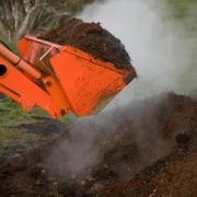 compost082-100dpi