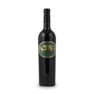 "2019 Jasper Hill ""Emily's Paddock"" Shiraz/Cabernet Franc 750mL – SOLD OUT"
