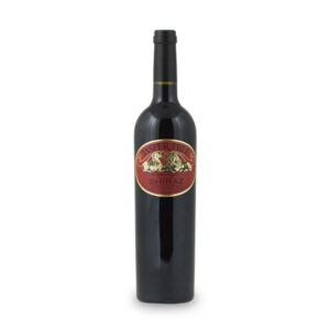 "Jasper Hill ""Georgia's Paddock"" Shiraz 750mL"