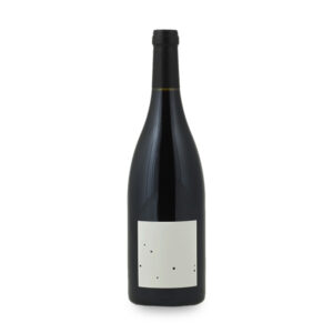 2015 La Pleiade Heathcote Shiraz 750mL