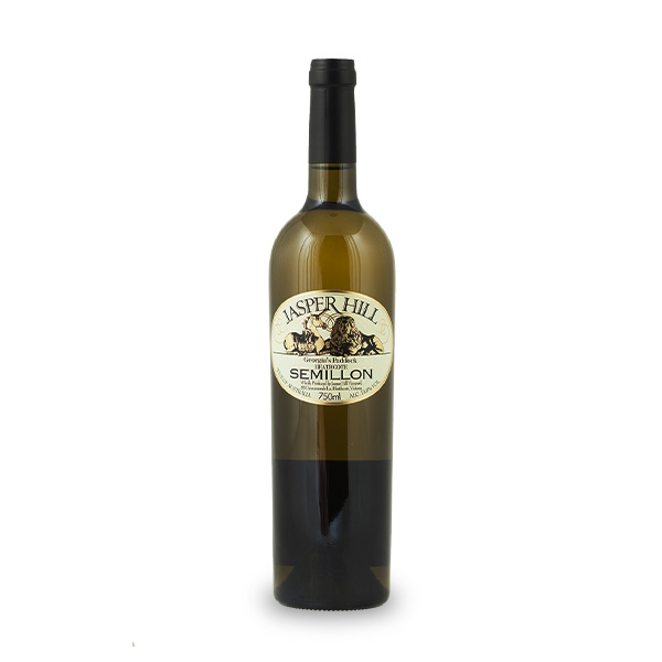 "Jasper Hill ""Georgia's Paddock"" Semillon 750mL"